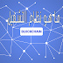 ما هو نظام التشغيل Blockchain؟