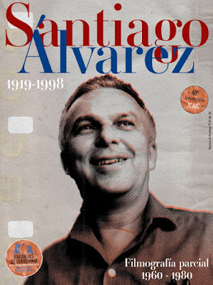 https://www.naranjasdehiroshima.com/2007/02/especial-santiago-alvarez.html