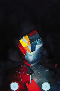 http://nuevavalquirias.com/victor-von-muerte-iron-man-comic.html