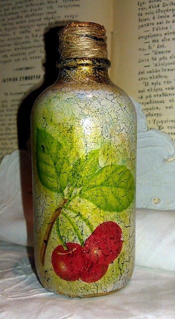γνωριμίες αντίκα γυάλινα μπουκάλια Μπαρ γιόγκα που χρονολογείται από το Ντάλστον