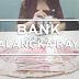BANK di Palangka Raya