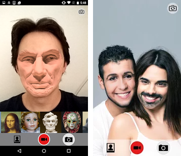 Face Swap APK for Android