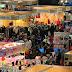 Más de 150 expositores participan en la feria Stock Euskadi en BEC! del 10 al 12 de marzo