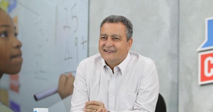 Rui Costa admite desejo de ser candidato a presidente da República em 2022