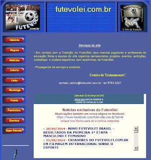 http://www.futevolei.com.br/