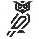 Night Owl – FREE Latest Movies & Series v7.4 Mod Apk