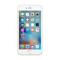 iPhone 6s 16GB Oro vodafone