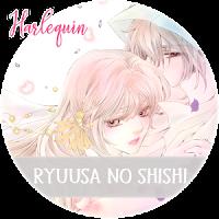 Ryuusa no Shishi