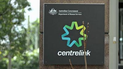 La Seguridad Social Australiana