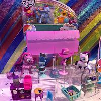 My Little Pony Ny Toy Fair 2019 Wrap Up Mlp Merch