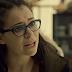 """Sarah procura um ex-Neolution em promo do episódio 5x04 de """"Orphan Black"""""""