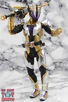 S.H. Figuarts Kamen Rider Thouser 29