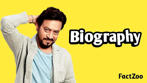 biography-of-irfan-khan