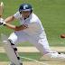 क्रिकेट में करियर कैसे बनाए - क्रिकेट कैसे खेले