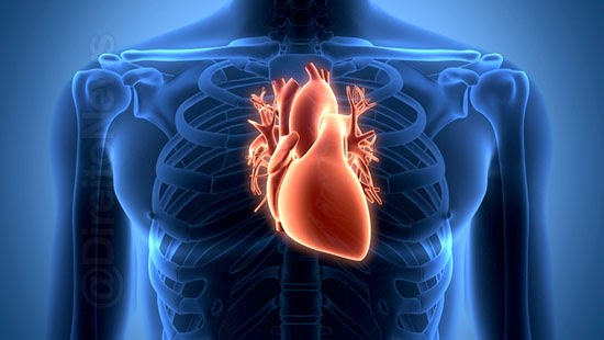aposentados problemas cardiacos isencao imposto renda