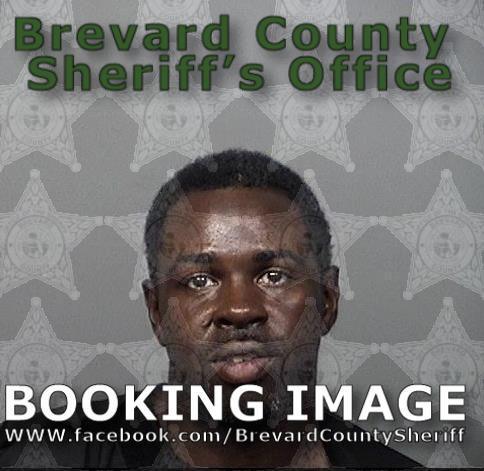 Brevard County Mugshots September 4, 2019