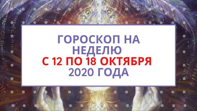 www.zagovoryma.ru