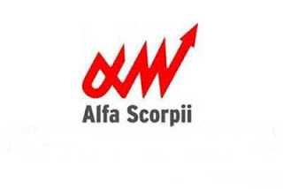 Lowongan PT Alfa Scorpii Panam Pekanbaru Juni 2021