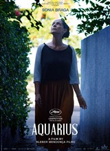 Aquarius – HD 720p