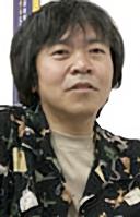 Mori Hiroshi