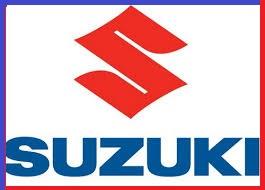 Info Loker PT Suzuki Indo Motor di Lowongan Yang Terbaru Kerja