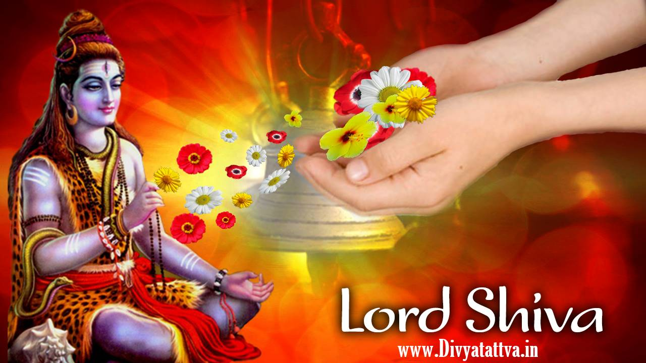 lord shiva background hindugods wallpaper pictures photoshd spiritual hinuism religion www.divyatattva.in