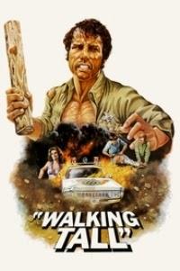 Watch Walking Tall Online Free in HD