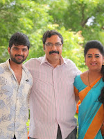 Maa Abbayi movie photos gallery-cover-photo