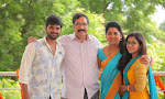 Maa Abbayi movie photos gallery-thumbnail