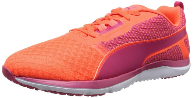 Puma Pulse Flex XT Core Running Shoes for only $23-$40 (reg $65)
