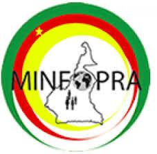 Note d'information - MINFOPRA