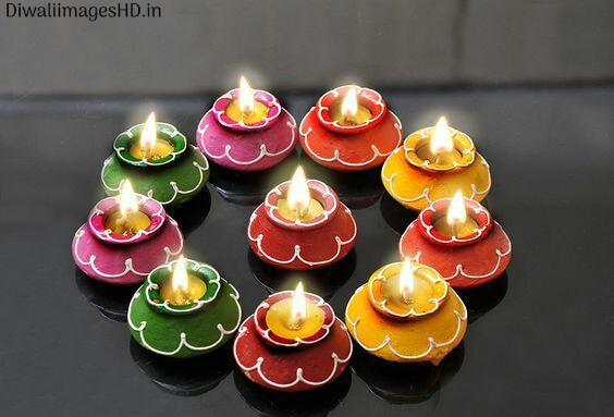 Happy Diwali Funny Wishes