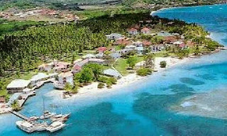 Caribbean, Destination, Travel Ideas