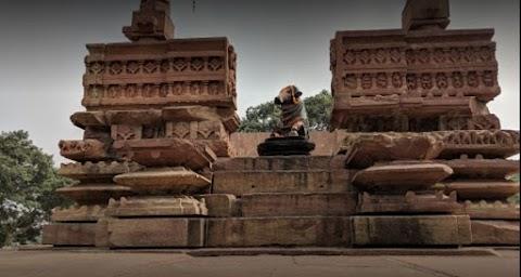 Ramappa Temple Warangal - Timings, History