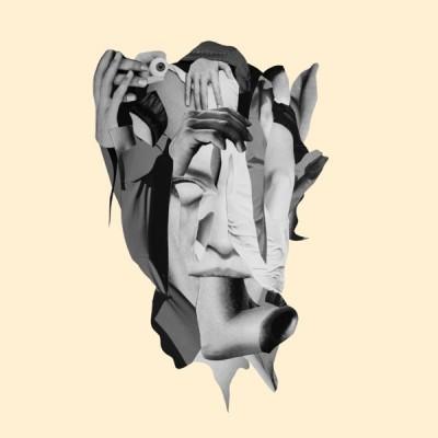 Milk Teeth - Milk Teeth (2020) - Album Download, Itunes Cover, Official Cover, Album CD Cover Art, Tracklist, 320KBPS, Zip album