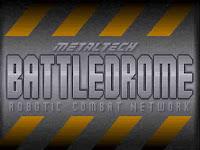 http://collectionchamber.blogspot.co.uk/p/metaltech-battledrome.html