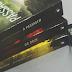 trilogia 'a passagem': primeiras impressões