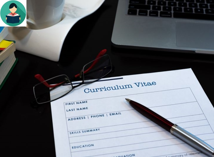 How To Write A Great CV For The Kenyan Job Market