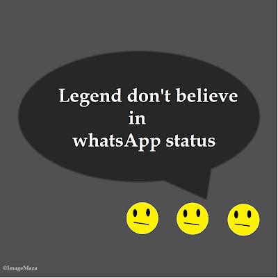 Whatsapp Status Images happpy, Whatsapp Status Photos, whatsapp status pictures