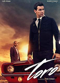 Toro (2016) Online