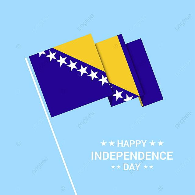 bosnia%2Band%2Bherzegovina%2Bindependence%2Bpicture%2B%25286%2529