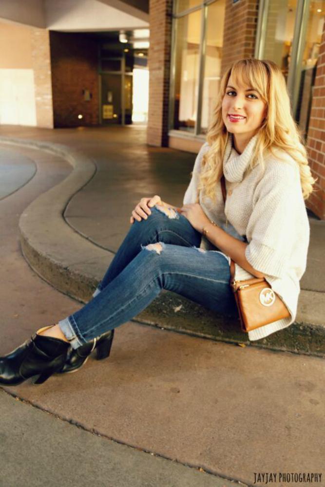 best-jeans-for-women