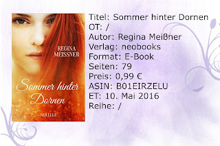 http://anni-chans-fantastic-books.blogspot.com/2016/05/mini-rezension-sommer-hinter-dornen-von.html
