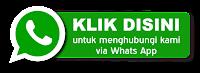 whatsapp haura