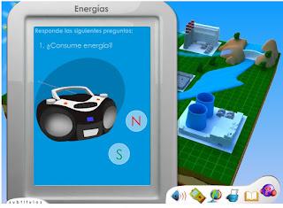 http://www3.gobiernodecanarias.org/medusa/contenidosdigitales/programasflash/Agrega/Primaria/Conocimiento/La_energia/0_ID/index.html