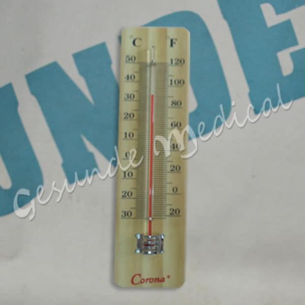 distributor termometer ruangan