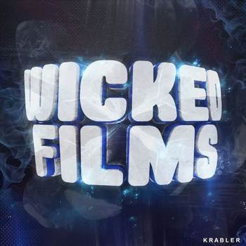 WickedFilms canale telegram