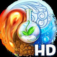 Alchemy Classic HD Mod Apk