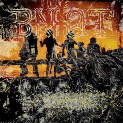 BNQT – Volume 1.