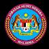 Jawatan Kosong Jabatan Audit Negara (JAN) 19 November 2017